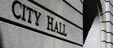 city-hall-uar