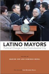 Latino Mayors web image
